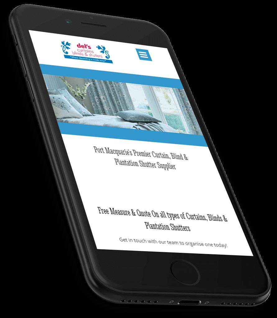 web design port macquarie